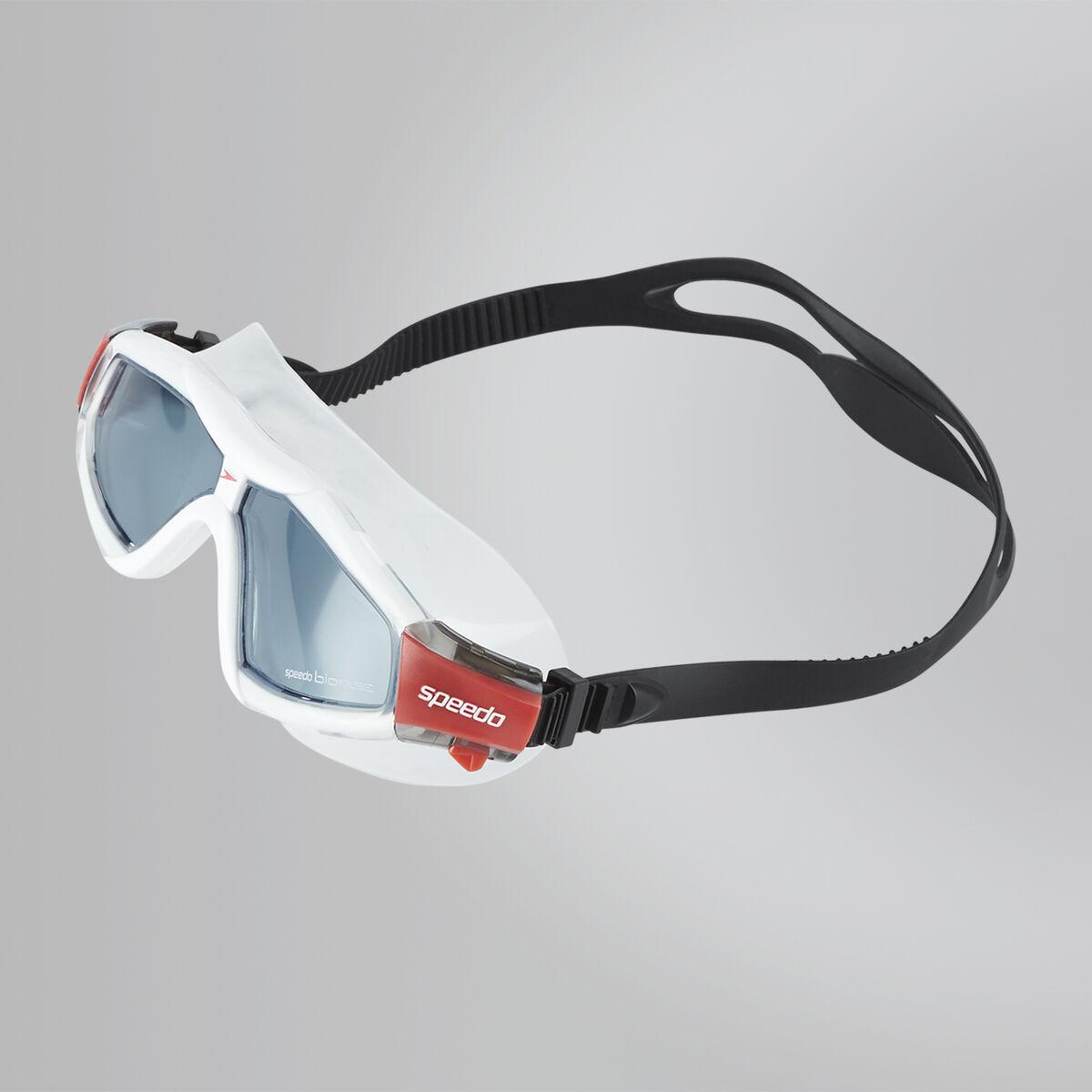 Rift Pro Mask
