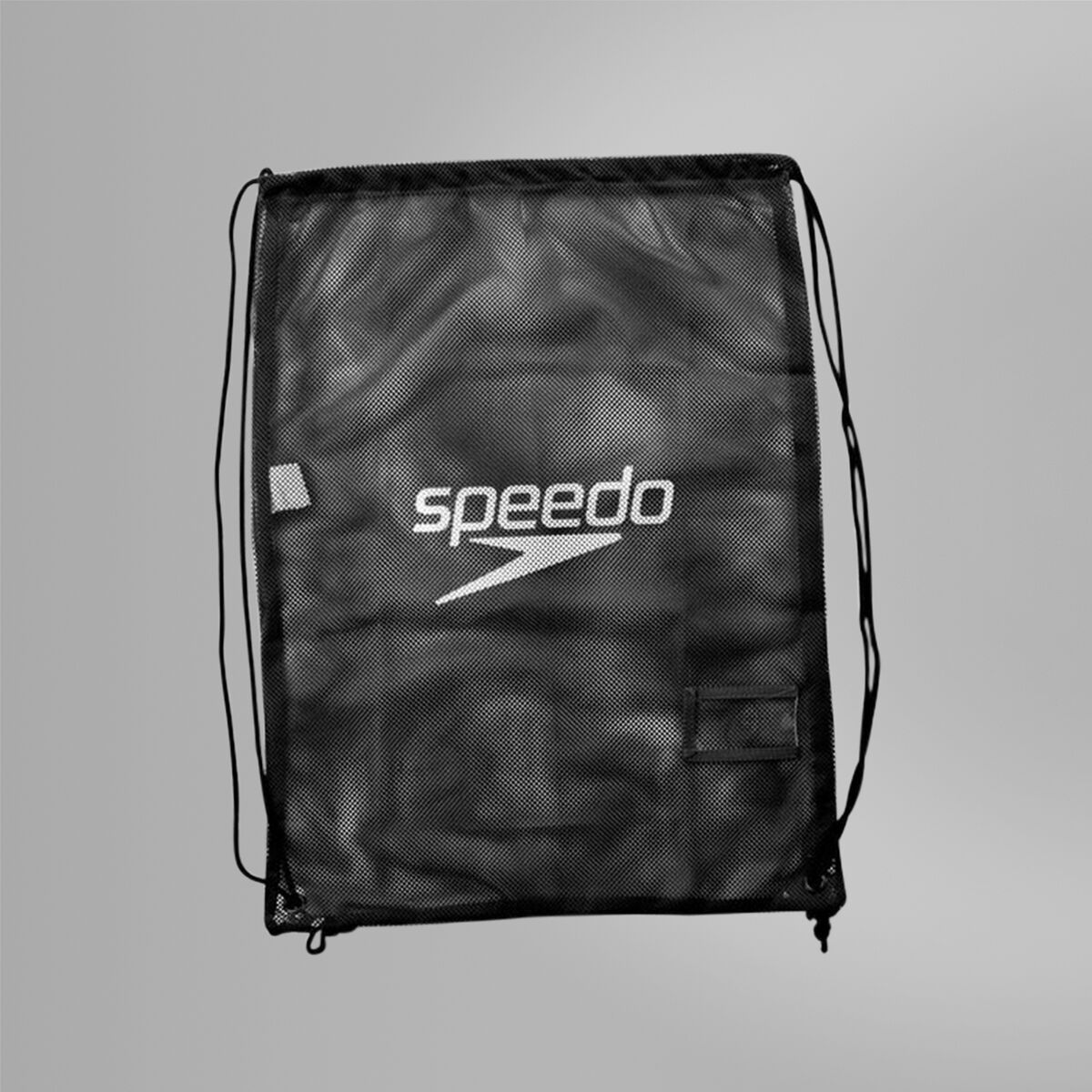 Equipment Mesh Bag