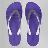 Saturate Flip Flop