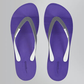 Saturate Thong Flip Flop