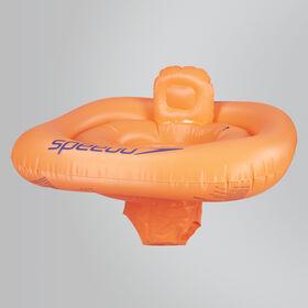 Siège flottant 0-1 an Sea Squad