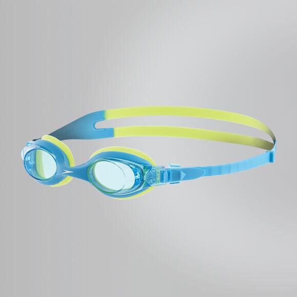 Sea Squad Skoogle for Infants
