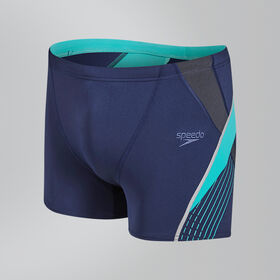 Aquashort Speedo Fit Splice