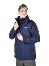 RG Gamma Long 3in1 Jacket