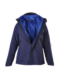 Arisdale 3in1 Jacket