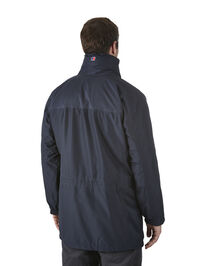 Men's Long Cornice GORE-TEX® Jacket