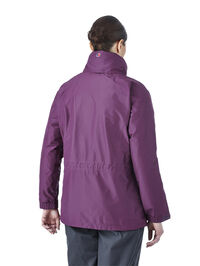 Women's Glissade Interactive GORE-TEX® Jacket