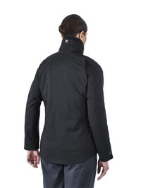Calisto Alpha 3in1 Jacket