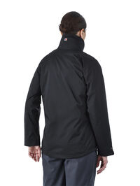 Calisto Alpha Jacket