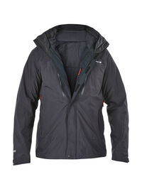 Ben Lomond 4in1 Jacket