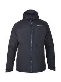Ben Alder 3in1 Jacket