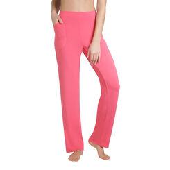 Pantalon de pyjama grenadine Femme-DIM