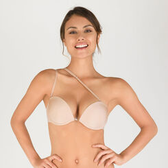 Skin Push-up Multiways Bra - Multiways-WONDERBRA