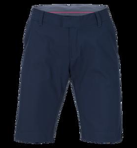 Damen Golf Hickleton Shorts