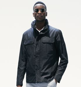 Men's Ray Jacket