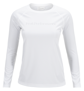 Women's Gallos Dyedron Longsleeved T-shirt
