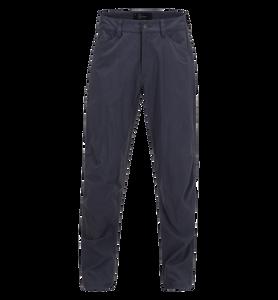 Men's Method Rugged Pants