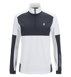 Men's Golf Lightspeed Mid-Layer Jersey