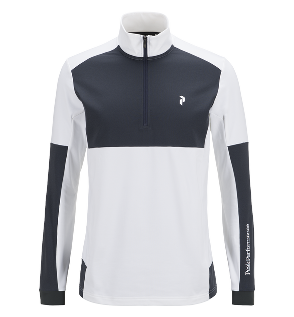 Men's Golf Lightspeed Mid-Layer Jersey
