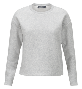 Women's New Cotton Sweatshirt