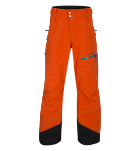 Men's Heli Alpine Pant