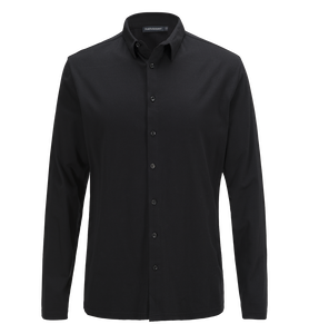 Men's Calm Shirt