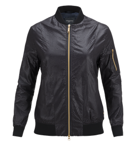 Women's Gold Glow Jacket