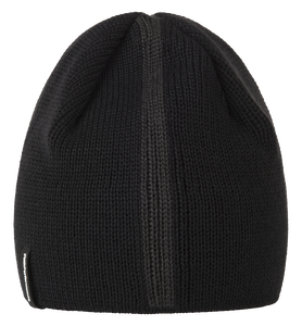 Esino Hat