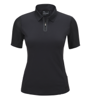 Women's Golf Blackwell Polo
