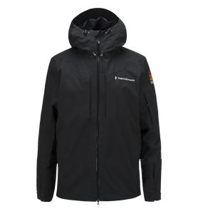 Men's Navigator Shell Jacket