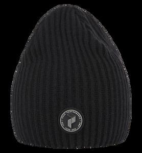 Supreme Cassiano Hat