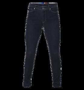 Jeans pour femmes Awa