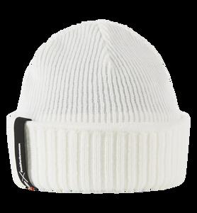 Radical Hat