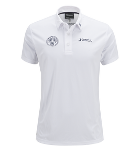 Polo pour hommes Panmore