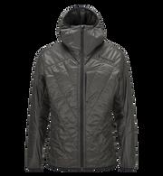 Men's Heli Liner Jacket