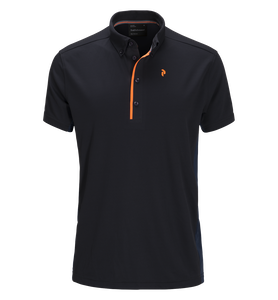 Men's Golf Howick Polo