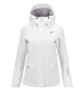 Women's LaGrave Jacket
