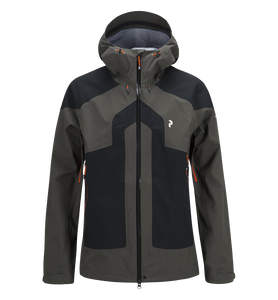 Men's Tour Jacket