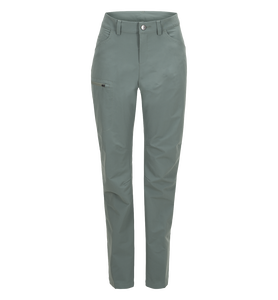 Women's Amity Pants