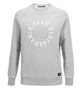 Men's Sweat Crew Neck