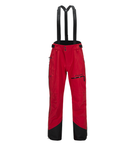 Men's Heli Alpine Pants