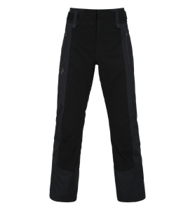 Women's Supreme Courchevel Pants