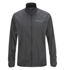 Men's Accelerate Jacket