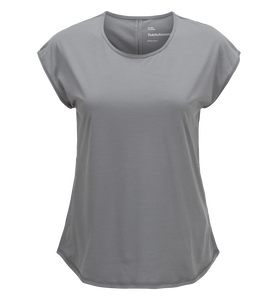 Damen Epic Cap Top