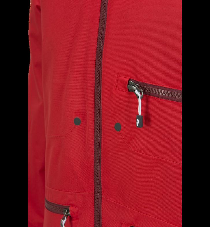 Men's Greyhawk Jacket