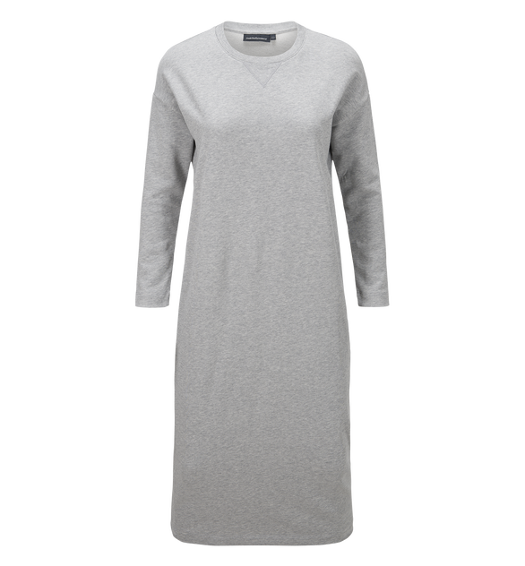 Women's New Cotton  Dress
