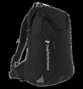 Ctour ryggsäck 25L