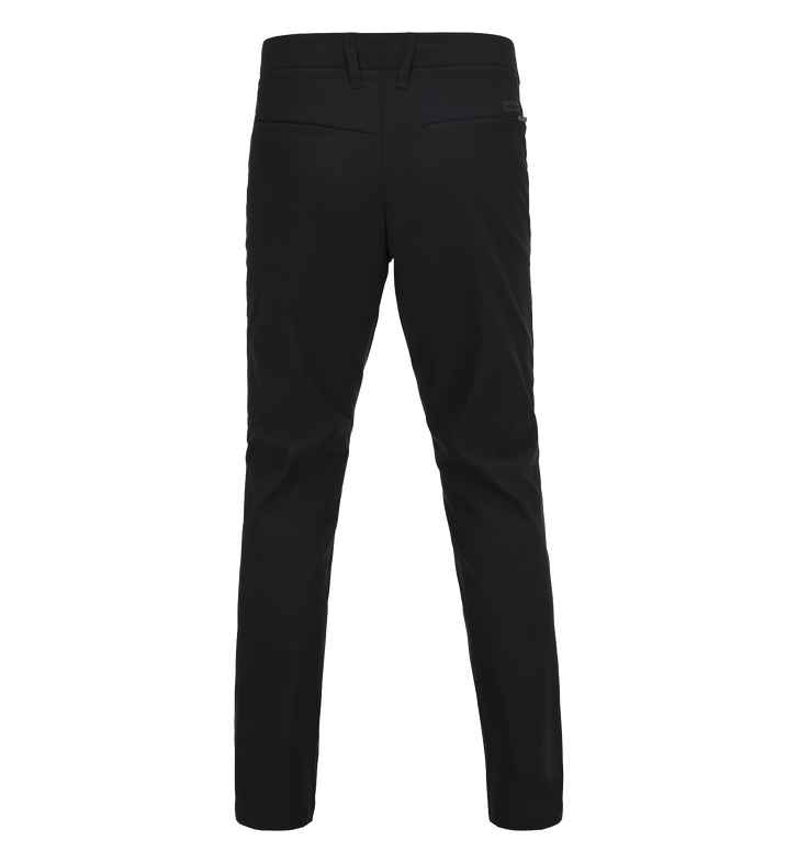Men's Golf Howick Pants
