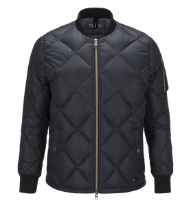 Women's Skyler Jacket