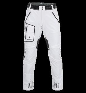 Black Light Lite Softshell byxor för damer